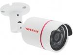 Camera IP hồng ngoại VDTECH VDT-207NIP 1.0
